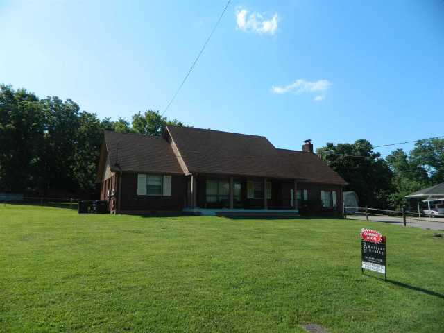$344,900 - 4Br/3Ba -  for Sale in Pleasant Acres, Madison