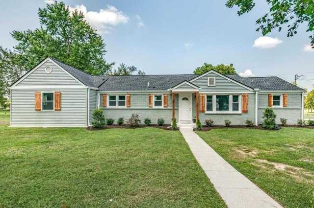 $379,900 - 4Br/4Ba -  for Sale in Marlin Meadows, Madison