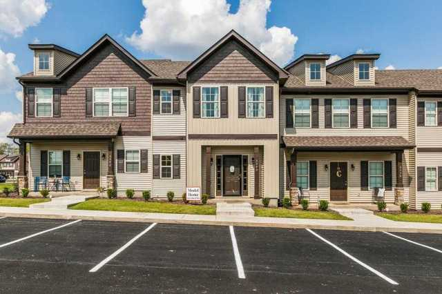 $184,900 - 3Br/3Ba -  for Sale in The Villas At Cloister, Murfreesboro
