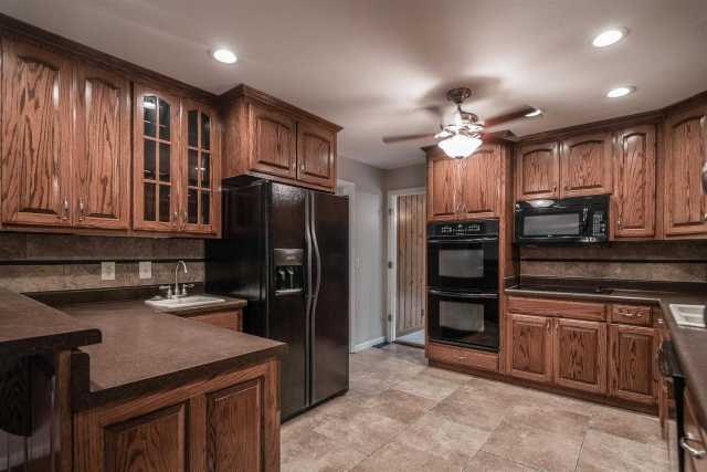 $330,000 - 4Br/3Ba -  for Sale in None, Madison