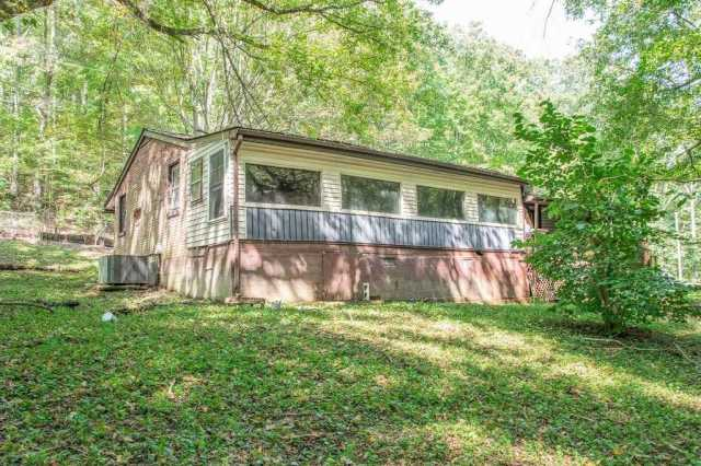 $140,000 - 2Br/2Ba -  for Sale in Whites Creek, Whites Creek
