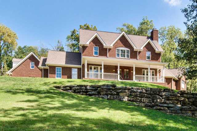 $1,395,000 - 5Br/5Ba -  for Sale in Chapelwood Sec 2, Franklin