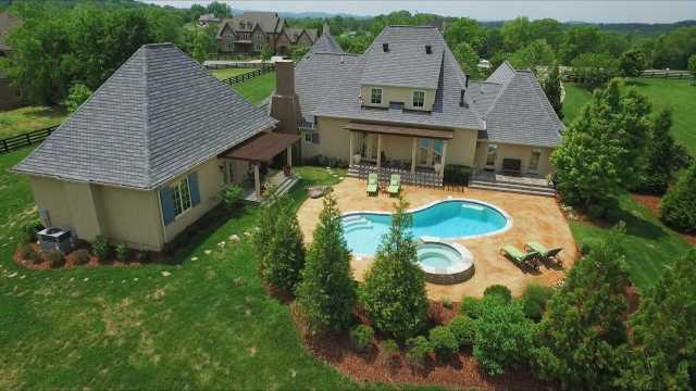 $1,249,990 - 4Br/6Ba -  for Sale in Black Hawk Section 3, Arrington