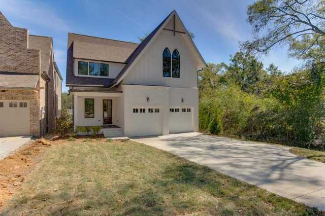 $1,115,000 - 4Br/4Ba -  for Sale in Green Hills, Nashville