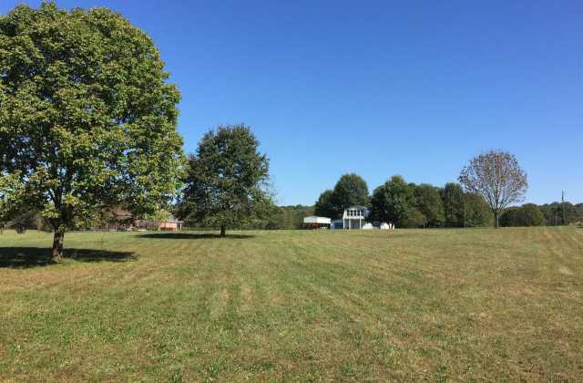 $525,000 - 1Br/2Ba -  for Sale in Cane Ridge, Antioch