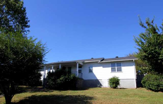 $139,900 - 2Br/2Ba -  for Sale in Luther & Ruby Youngblood, Madison