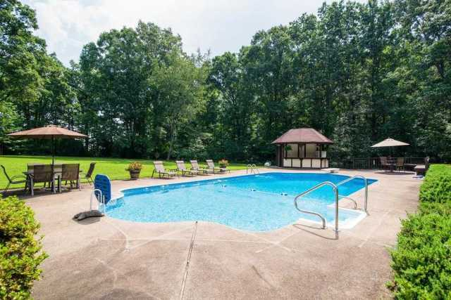 $629,900 - 4Br/4Ba -  for Sale in Druid Hills, Dickson