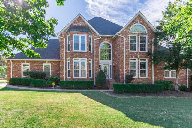 $489,900 - 5Br/4Ba -  for Sale in Breckenridge Sec 1, Murfreesboro