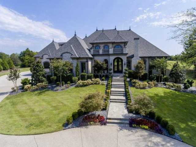 $2,875,000 - 5Br/10Ba -  for Sale in Avery, Brentwood