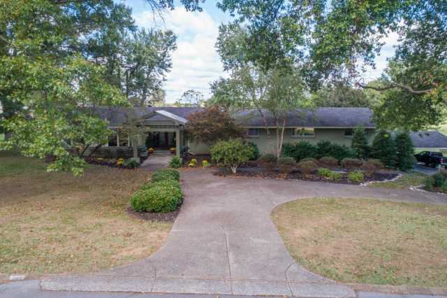 $800,000 - 4Br/4Ba -  for Sale in Brandywine Farms, Old Hickory