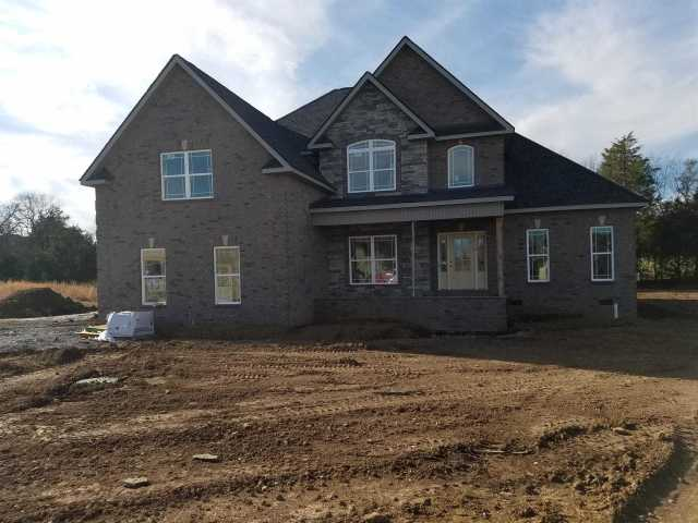 $459,900 - 4Br/3Ba -  for Sale in Ridge Crest, Murfreesboro