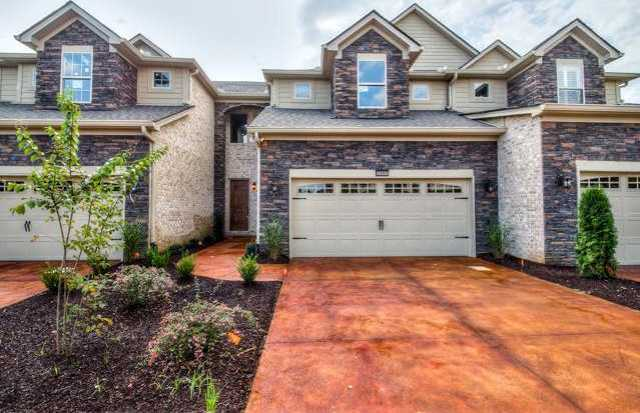 $479,900 - 4Br/4Ba -  for Sale in Riverbend Park Townhomes, Murfreesboro