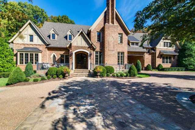 $3,050,000 - 5Br/7Ba -  for Sale in Windstone, Brentwood
