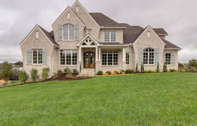 $1,111,900 - 4Br/6Ba -  for Sale in Taramore, Brentwood