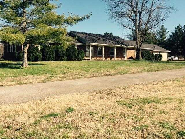 $2,499,000 - 3Br/3Ba -  for Sale in Lazy A Ranch, Christiana