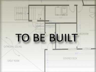 $451,700 - 4Br/3Ba -  for Sale in Beckwith Crossing, Mount Juliet