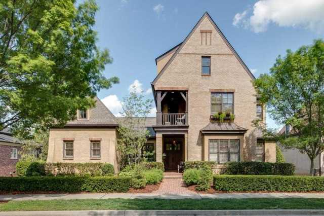 $1,350,000 - 6Br/5Ba -  for Sale in Westhaven Sec 8, Franklin