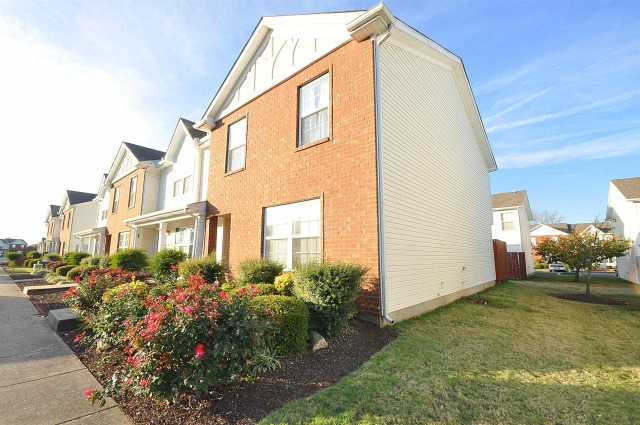 $139,900 - 3Br/3Ba -  for Sale in The Cottages At Indian Par, Murfreesboro