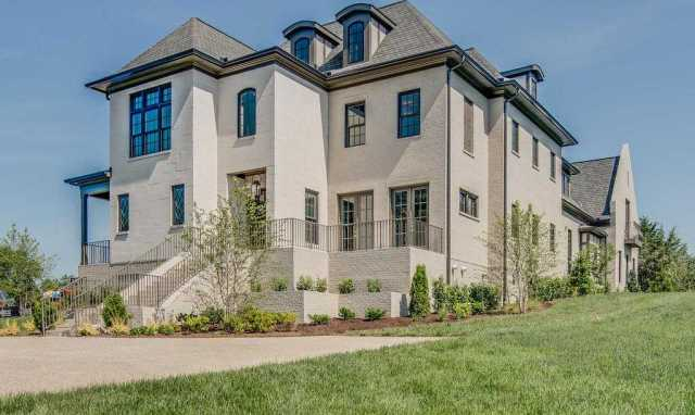 $1,849,900 - 5Br/9Ba -  for Sale in Woodward Hills, Brentwood