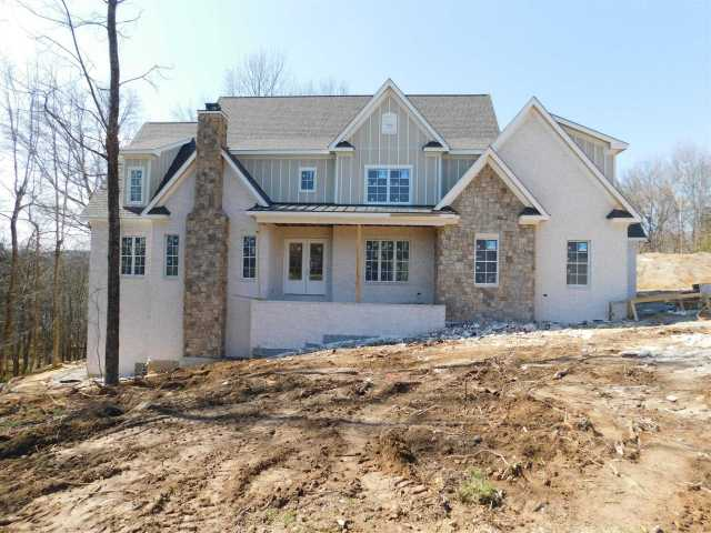$1,750,000 - 5Br/6Ba -  for Sale in Saddle Springs, Thompsons Station