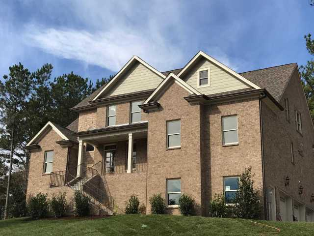 $504,900 - 4Br/3Ba -  for Sale in Kyles Creek, Fairview