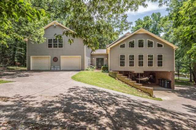 $439,900 - 4Br/5Ba -  for Sale in Hickory Hollow Subd, Dickson