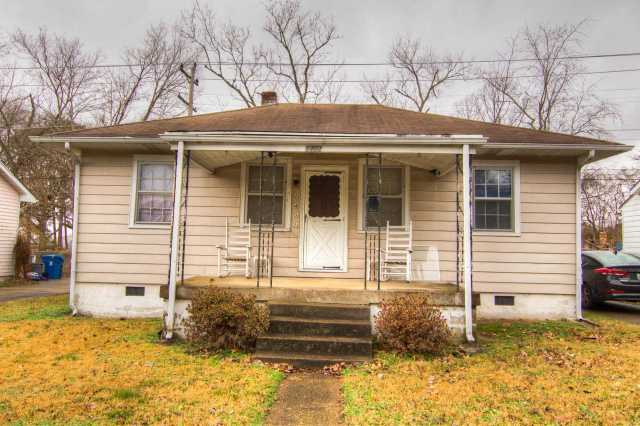 $139,931 - 3Br/1Ba -  for Sale in Village Of Old Hickory, Old Hickory