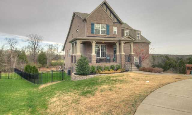 $424,424 - 4Br/3Ba -  for Sale in Cooks Landing, Hermitage