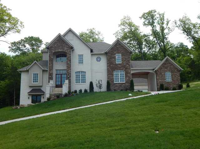$1,595,000 - 5Br/6Ba -  for Sale in Terrabrooke, Brentwood