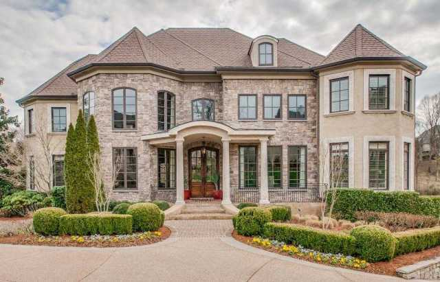 $2,049,000 - 6Br/10Ba -  for Sale in Governors Club Ph 9-b, Brentwood