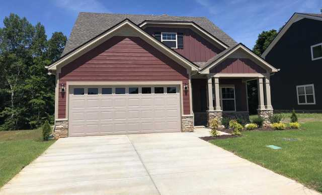 $313,990 - 4Br/4Ba -  for Sale in Cumberland Estates, Fairview