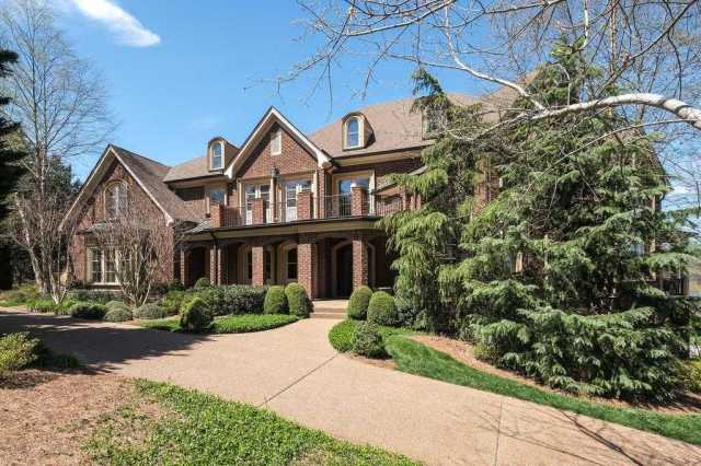 $1,975,800 - 5Br/9Ba -  for Sale in Governors Club The Ph 1, Brentwood