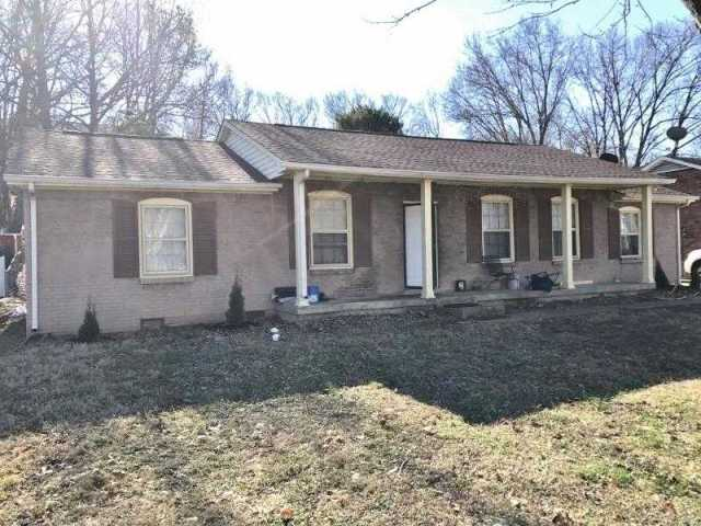 $169,900 - 3Br/2Ba -  for Sale in Antioch Park, Antioch