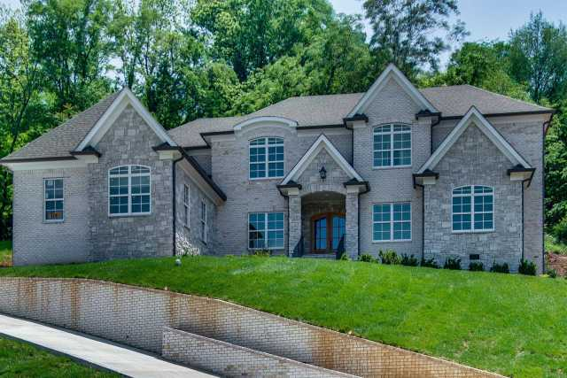 $1,299,900 - 5Br/7Ba -  for Sale in Stockett Creek Sec 1, Franklin