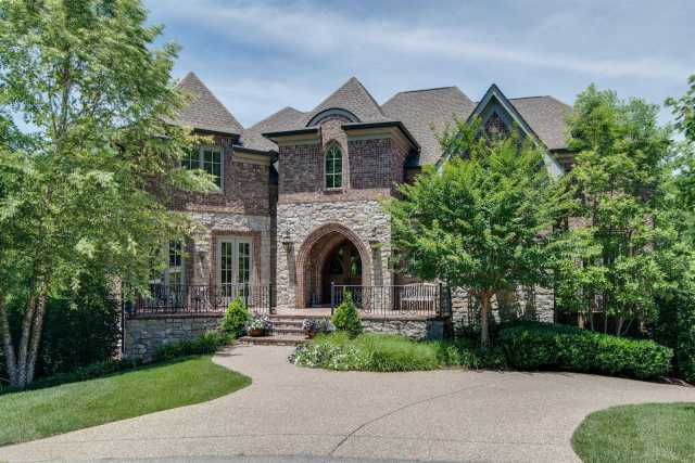 $1,698,000 - 5Br/7Ba -  for Sale in Avalon Sec 3, Franklin
