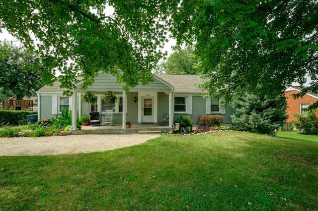 $379,000 - 4Br/2Ba -  for Sale in Gibson Heights, Nashville