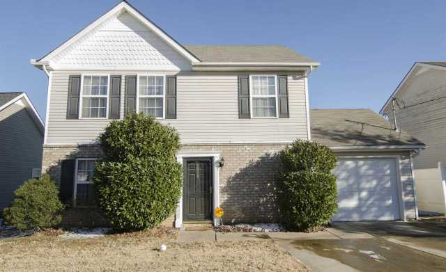 $204,900 - 3Br/3Ba -  for Sale in Lake Forest Est Ph 52, Lavergne