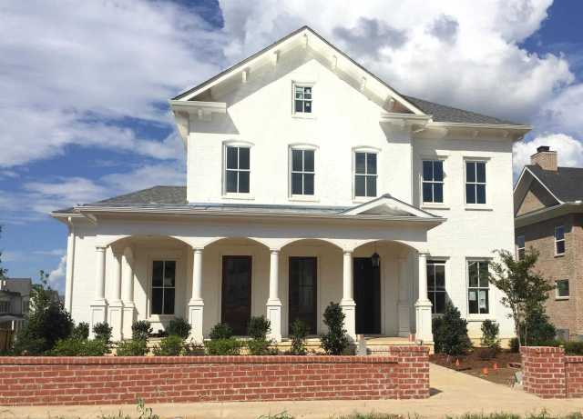 $1,182,180 - 5Br/6Ba -  for Sale in Westhaven, Franklin