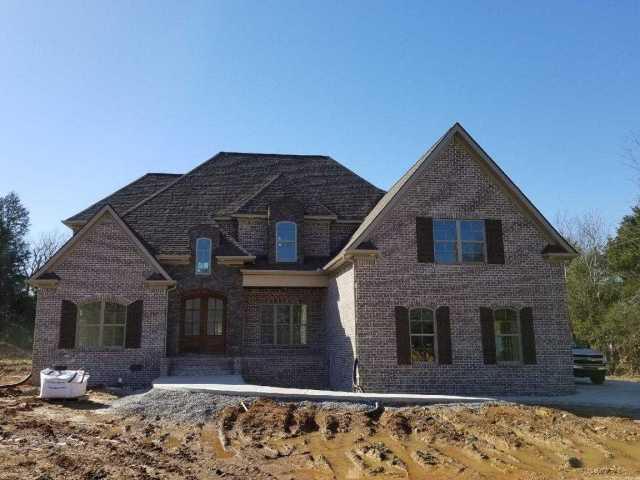 $699,900 - 5Br/5Ba -  for Sale in Dodd Family Trust, Murfreesboro