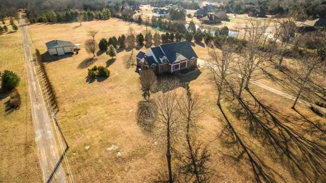 $749,900 - 4Br/5Ba -  for Sale in Charley Smith Survey, Murfreesboro