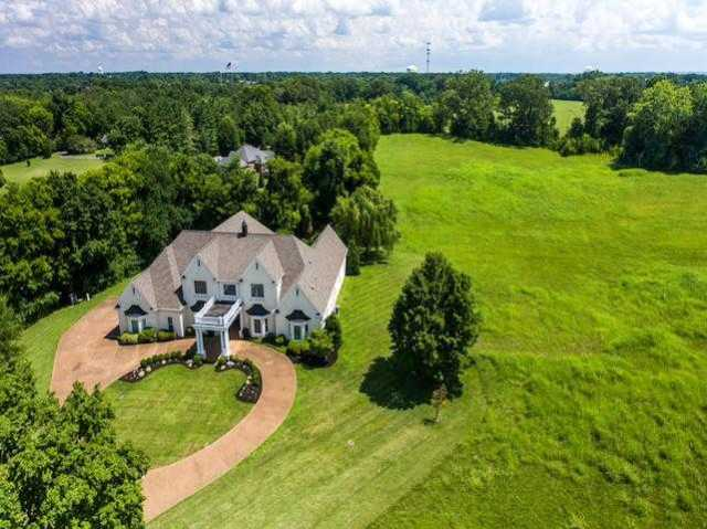$1,060,000 - 4Br/4Ba -  for Sale in None, Clarksville