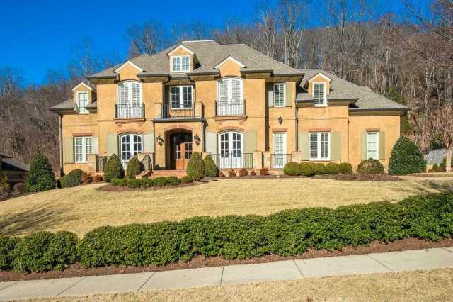 $2,150,000 - 5Br/7Ba -  for Sale in Windstone Ph 2, Brentwood