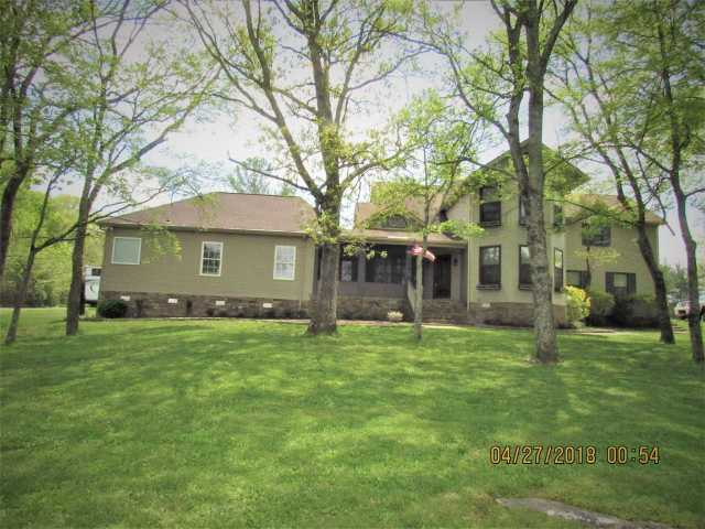 $799,900 - 4Br/4Ba -  for Sale in Stephen D Nutt, Murfreesboro