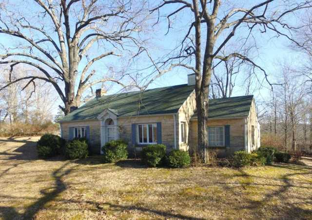 $399,000 - 3Br/3Ba -  for Sale in In Town, Dickson