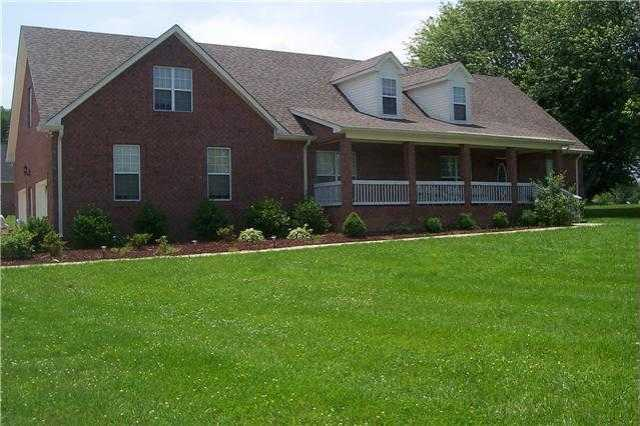 $435,000 - 4Br/4Ba -  for Sale in None, Goodlettsville
