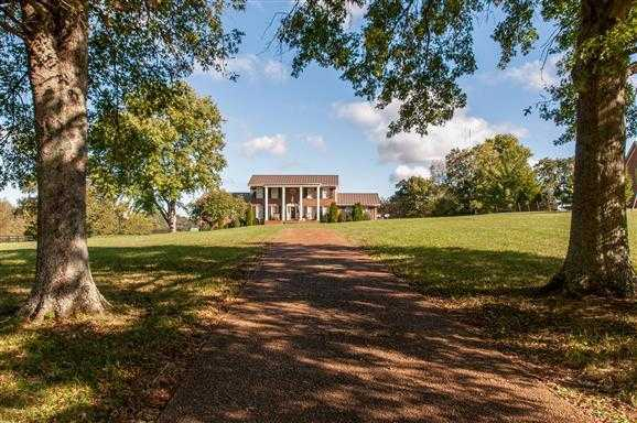 $2,975,000 - 5Br/4Ba -  for Sale in Brentwood, Brentwood