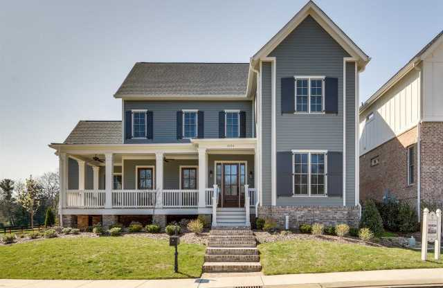 $1,299,000 - 4Br/5Ba -  for Sale in Benelli Park, Franklin