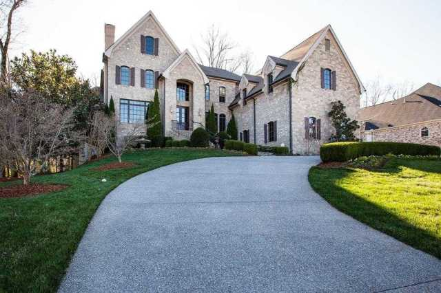$1,535,000 - 5Br/9Ba -  for Sale in Hampton Reserve, Brentwood