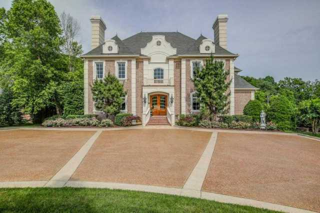 $2,990,000 - 5Br/11Ba -  for Sale in Woodward Hills, Brentwood