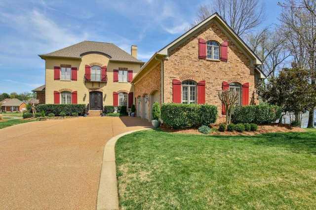 $1,399,000 - 4Br/6Ba -  for Sale in Last Plantation, Gallatin